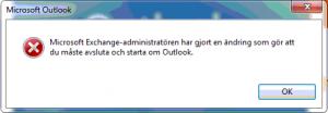Outlook-error-1