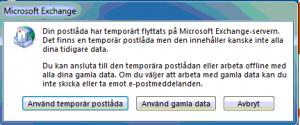 Outlook-error-2