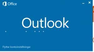Outlook-error-3