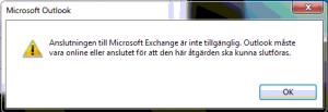 Outlook-error-4