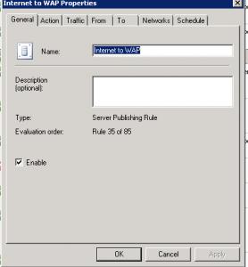 Server-Publish-1