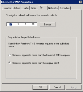 Server-Publish-3